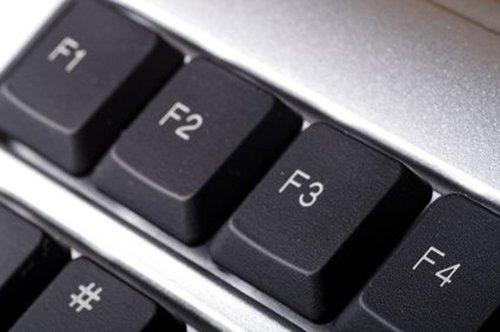 kegunaan tombol fungsi