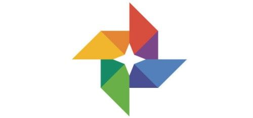 aplikasi google photos