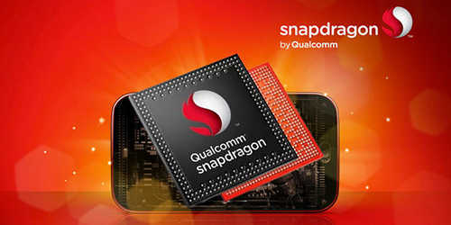 Review Bahasa Indonesia Qualcomm Snapdragon 820