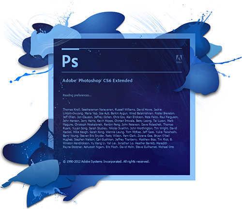 cara menggunakan fitur action di photoshop cs6