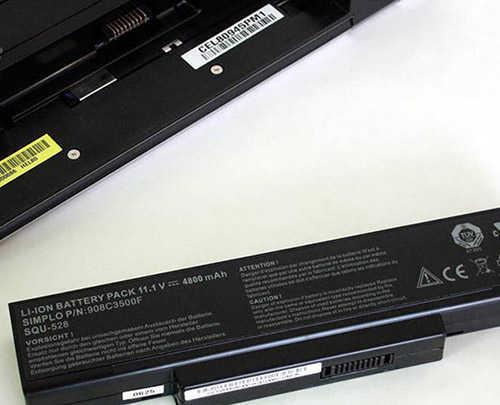 tips membuat baterai laptope atau notebook tetap awet