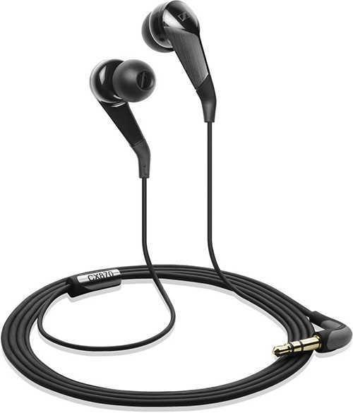 tips memilih earphone