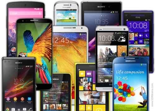 kebenaran mitos smartphone