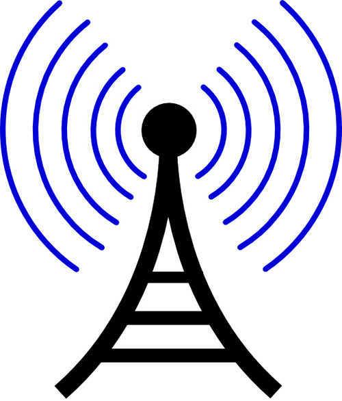 perbedaan sinyal gsm gprs edge 3g hsdpa 4g