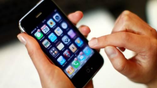 Ciri-ciri Touchscreen Rusak dan Solusinya