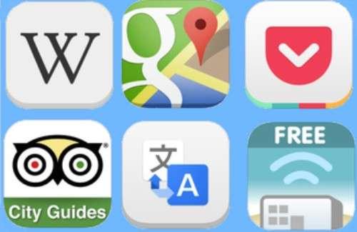 aplikasi offline terbaik