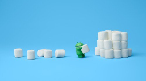 fitur android marshmallow