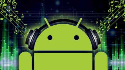 aplikasi music player terbaik