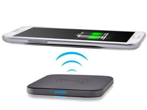 Kelebihan dan Kekurangan Wireless Charger
