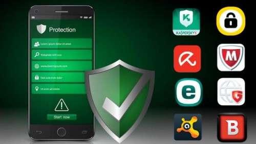 tips memilih antivirus android