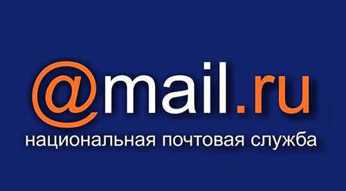 cara register mail.ru dengan chrome
