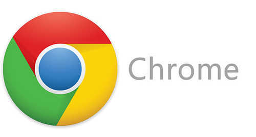 review aplikasi browser google chrome