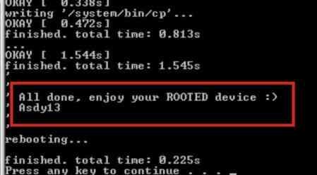 Cara Root Asus Zenfone C ZC451CG (Z007)