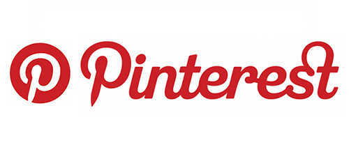 apa itu pinterest