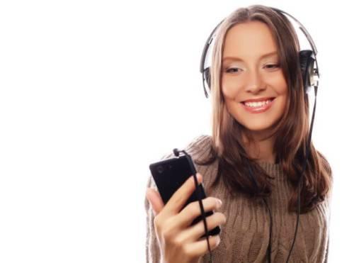 aplikasi download musik gratis