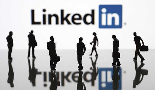 pengertian linkedin dan manfaat linkedin