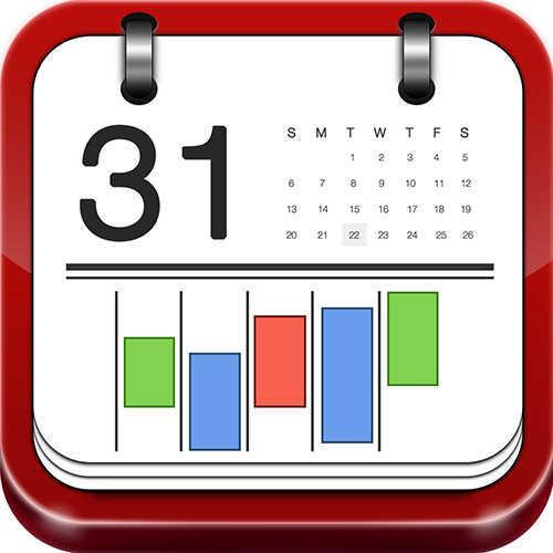 cara menambah tanggal merah di kalender