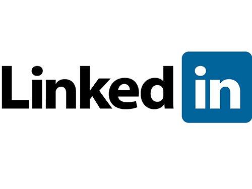 cara membuat linkedin