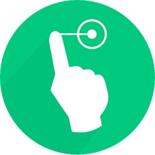 cara menghilangkah lag hp android