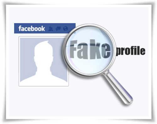 ciri profil fb palsu