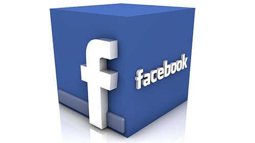 fitur tersembunyi facebook