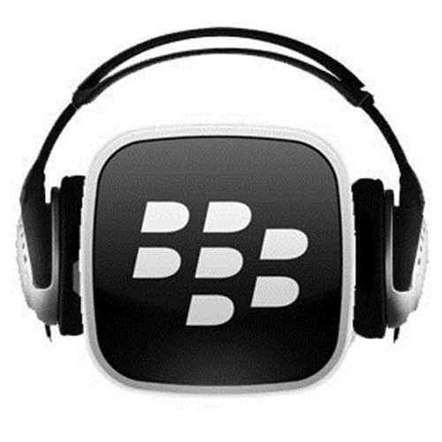 update status lagu di bbm