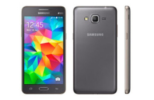 Download Firmware Samsung Galaxy Gand Prime Replika (Clone) SM-G5308W