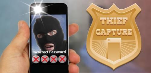 aplikasi pemotret pencuri HP