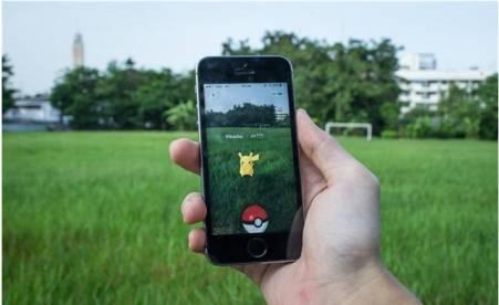 Alasan Mengapa Game Pokemon Go Sangat Diminati?
