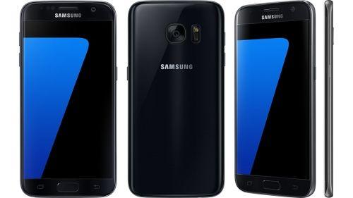 Spesifikasi dan Harga Samsung Galaxy S7 Terbaru
