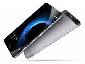 Spesifikasi dan Harga Huawei Honor V8 Max Terbaru