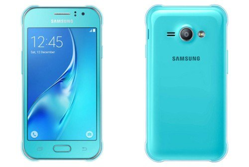 Spesifikasi dan Harga Samsung Galaxy J1 Ace Neo Terbaru