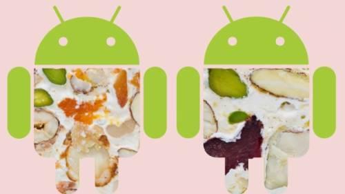 Inilah Deretan Fitur Unggulan Android 7.0 Nougat