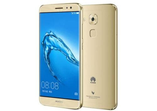 Spesifikasi dan Harga Huawei Maimang 5 Terbaru