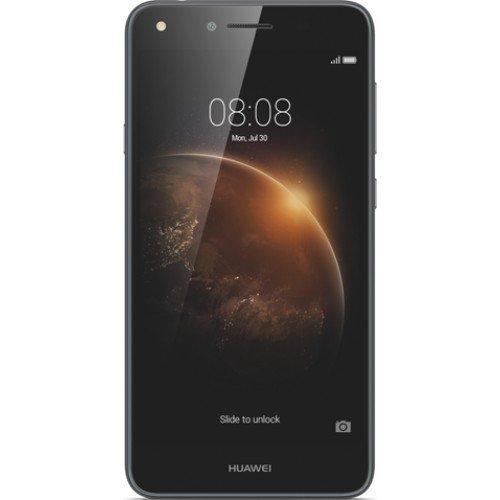 Spesifikasi dan Harga Huawei Y6 II Compact Terbaru