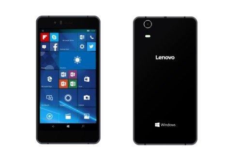 Spesifikasi dan Harga Lenovo SoftBank 503LV Terbaru