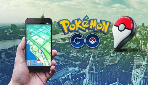 10 Tips Tersembunyi Untuk Permainan Pokemon Go