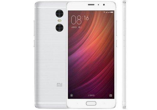 Spesifikasi dan Harga Xiaomi Redmi Pro Terbaru