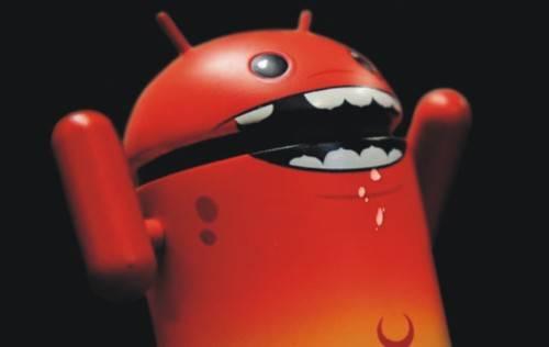 Kenali Ciri-ciri Aplikasi Berbahaya di Android dan Cara Menghindarinya