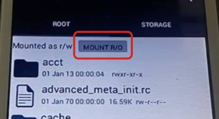 Cara Mengatasi Bluetooth dan WIFI Android Tidak Berfungsi