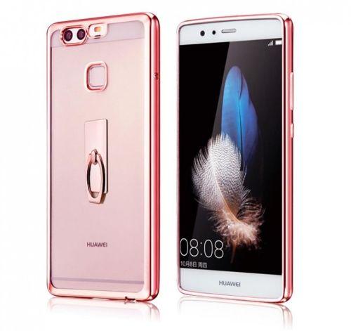 Spesifikasi dan Harga Terbaru Huawei G9 Plus