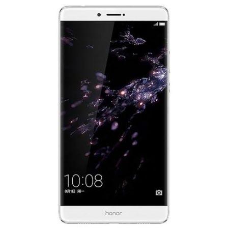 Spesifikasi dan harga Huawei Honor Note 8, Phablet Canggih Usung 4GB RAM