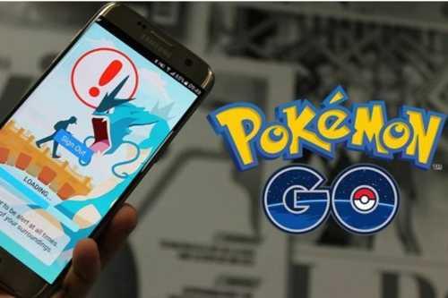 Pokemon Go Mulai Kehilangan Penggemar, Ini 5 Penyebabnya