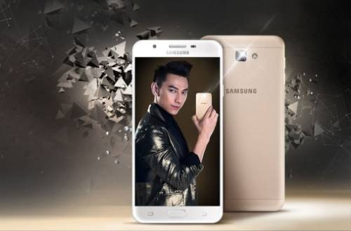 Spesifikasi dan Harga Samsung Galaxy J7 Prime RAM 3GB