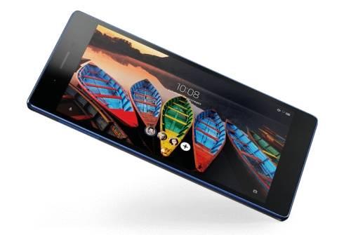 Spesifikasi dan Harga Terbaru Tablet Lenovo Tab 3 7 Plus 4G