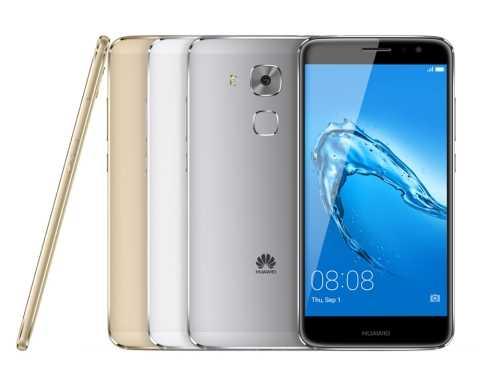 Spesifikasi Huawei Nova, Usung RAM 3GB dan Harga 6 Jutaan