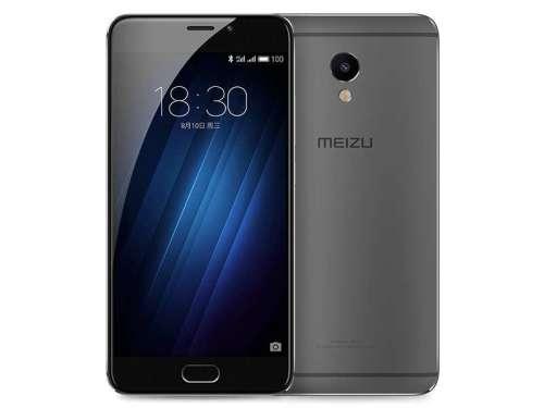 Spesifikasi dan Harga Terbaru Meizu M3E