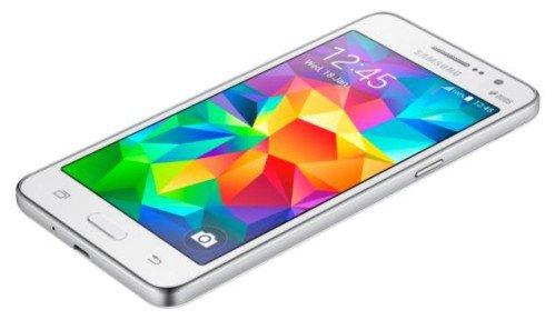 Spesifikasi dan Harga Terbaru Samsung Galaxy Grand Prime Plus