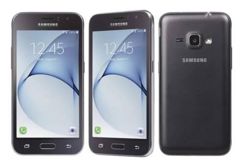 Spesifikasi Samsung Galaxy Luna 4G, Smartphone 4G Harga Di bawah 1 Juta