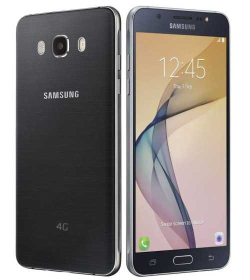 Spesifikasi dan Harga Terbaru Samsung Galaxy On8